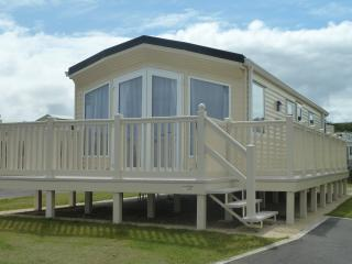 Sea View 12 (Treetops), Reighton Sands - Reighton vacation rentals