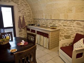 1 bedroom Condo with A/C in Villa Castelli - Villa Castelli vacation rentals