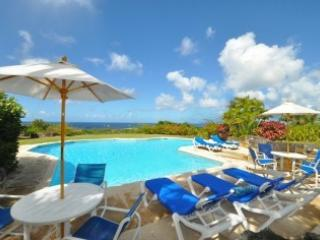 *BANK HOLIDAY 20%OFF!5Bed+Pool+Tennis+Butler+Cook. - Holetown vacation rentals