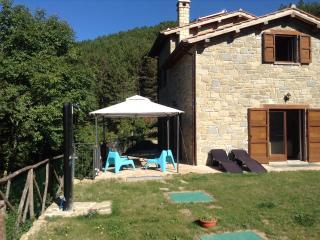 casale - Gubbio vacation rentals