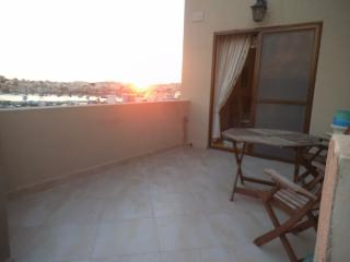 APARTMENT IN MARSAXLOKK - Marsaxlokk vacation rentals