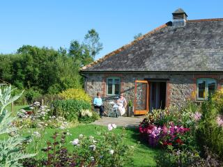 Perfect 1 bedroom Cottage in Beaworthy - Beaworthy vacation rentals