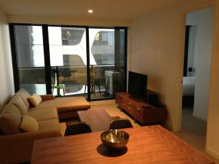 Apartments Melbourne Domain - South Melbourne - South Melbourne vacation rentals