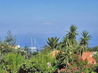 2 bedroom Condo with Internet Access in Brando - Brando vacation rentals