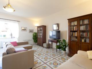 Casa Charlotte, beautiful house in center town - Sorrento vacation rentals