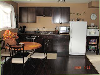 Nice B&B with Deck and Internet Access - Thunder Bay vacation rentals