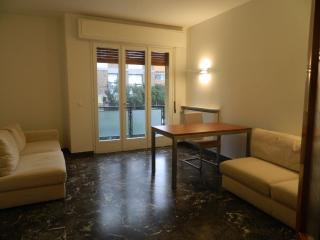 Apartament in Pordenone  Appartamento a Poerdenon - Friuli-Venezia Giulia vacation rentals