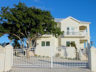 Creekside Townhome Villas, Private 2 bd, 2.5 bth - Grand Turk vacation rentals