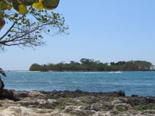Point Village Negril Condo - Negril vacation rentals