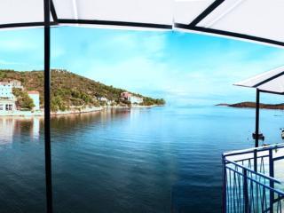 Sub-vacation (Razanj- Dalmatia) - Razanj vacation rentals