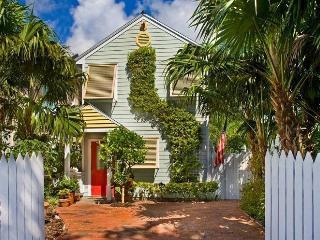 Buoy's Backyard - Key West vacation rentals