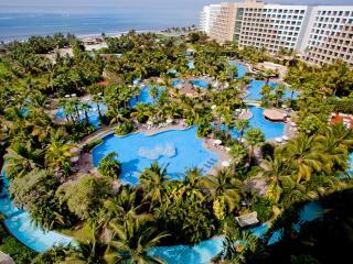 2BR-2BA - Grand Mayan/  - 5 Stars Luxury Resort - Nuevo Vallarta vacation rentals