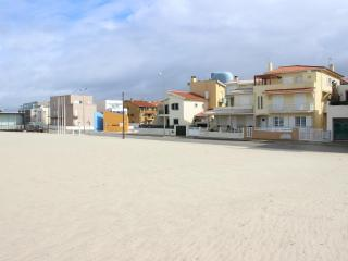 Apartment by the sea - Costa Nova - AVEIRO - Aveiro vacation rentals