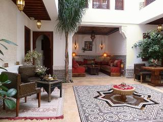 Riad Viva - Marrakech vacation rentals