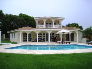 Villas, Suites and LOW All-Inclusive Rates! - Puerto Plata vacation rentals