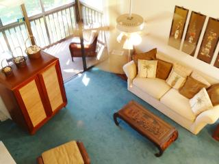 2 bedroom Condo with Internet Access in Kahuku - Kahuku vacation rentals