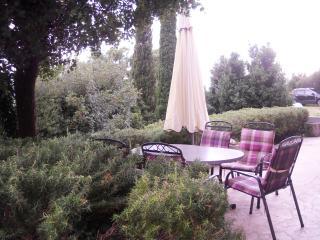 Villa Mimmi Adriatic Sea-Family friendly vacation - Novi Vinodolski vacation rentals
