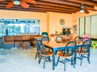 2 miles from the beach, airport and city center - Boynton Beach vacation rentals