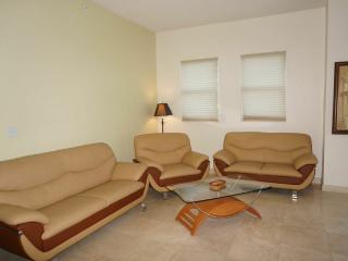 2080 S Ocean Dr Ocean Front - Hallandale vacation rentals