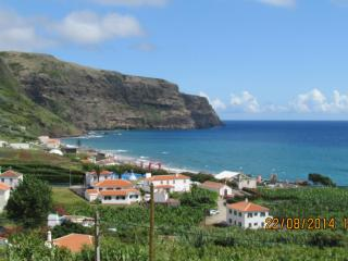 Nice 1 bedroom Condo in Vila do Porto - Vila do Porto vacation rentals
