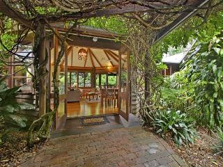 Lovely 2 bedroom Vacation Rental in Maleny - Maleny vacation rentals
