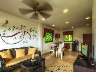 Nice 1 bedroom Condo in Lamai Beach - Lamai Beach vacation rentals