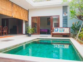 Villa Alannah - Seminyak vacation rentals
