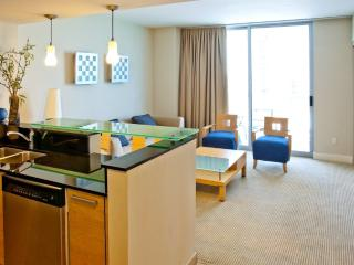 MARENAS RESORT - Sunny Isles Beach vacation rentals