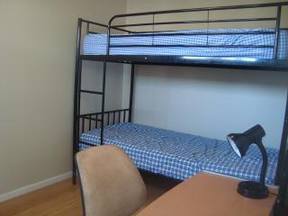 Comfortable House with Internet Access and Microwave - Kingsgrove vacation rentals