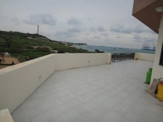 PENTHOUSE IN MARSAXLOKK - Marsaxlokk vacation rentals