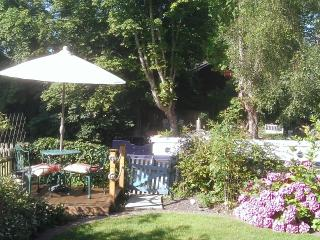 The Studio Staines upon Thames - Surrey vacation rentals