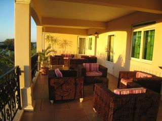 Comfortable apartment close to Tamarin beach - Tamarin vacation rentals