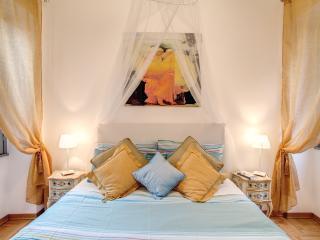 LUXURY APARTMENT IMPERIAL FORUM - Rome vacation rentals