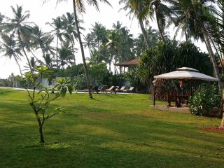 Cozy Villa with Internet Access and Garden - Wadduwa vacation rentals
