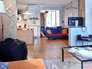 Casa Miami in Verona - Verona vacation rentals