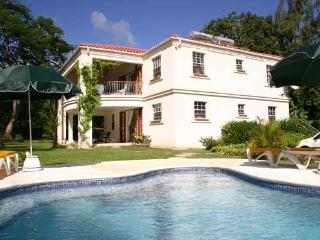 AFFORDABLE  ACCOMMODATION IN MULLINS ST PETER - Mullins vacation rentals