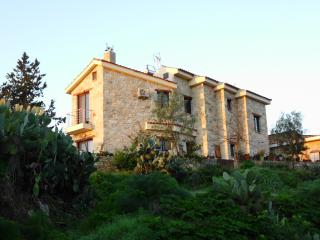 Nice 3 bedroom Vacation Rental in Kalavasos - Kalavasos vacation rentals
