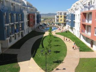 Sunny Day3 - Sunny Beach Penthouse - Sunny Beach vacation rentals