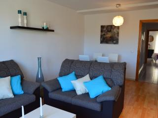 Modern Holiday Apartment in Alcudia - Alcudia vacation rentals