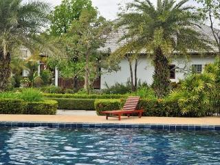 Exklusiv villa nära Koh Samed och Chakpong beach - Chakphong vacation rentals