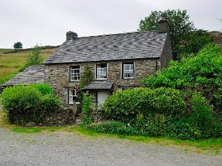 Perfect 5 bedroom Cottage in Windermere - Windermere vacation rentals