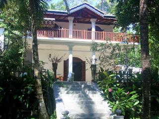 Sky Green Villa Unawatuna - Talpe vacation rentals