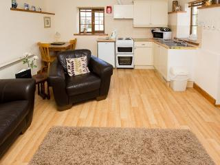 Comfortable 1 bedroom Cottage in Brynsiencyn with Internet Access - Brynsiencyn vacation rentals