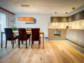 3 bedroom Apartment with Internet Access in Zermatt - Zermatt vacation rentals