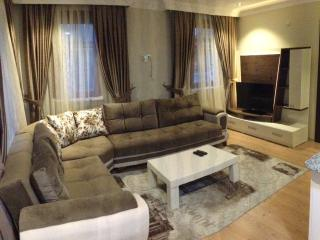 Romantic 1 bedroom Condo in Istanbul with Internet Access - Istanbul vacation rentals