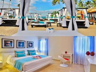 Punta Cana Presidential Suite 2 Br **Gold** - Punta Cana vacation rentals