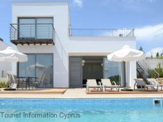 Esprit Villa 25 Latchi - Latchi vacation rentals