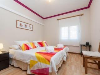 GREAT VILLA VWITH SEA VIEW IN PO RT D'ALCUDIA - Alcudia vacation rentals