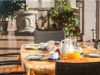 VILLA MONTEMAR: WONDERFUL VILLA IN PORT ALCUDIA - Balearic Islands vacation rentals