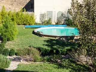 Nice House with Internet Access and Dishwasher - Mailhac vacation rentals